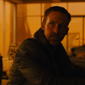"""""""Blade Runner 2049"""", une réplique quasi parfaite"""