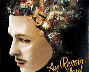 Et si on remettait, à nouveau, le César de la meilleure affiche?