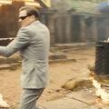 """""""Kingsman : Le Cercle d'or"""", une déception à la hauteur de l'attente"""
