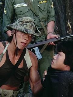 Les films du grenier: «Le Merdier» (1978) de Ted Post