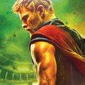 """Marvel fout le feu à ses jouets avec """"Thor : Ragnarok"""""""
