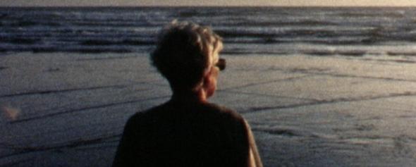 """""""Carré 35"""" d'Eric Caravaca une plongée intime et déchirante dans la mémoire familiale"""