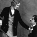 Et l'Oscar du meilleur film n'est pas attribué à... «Les lumières de la ville» (1931) de Charlie Chaplin
