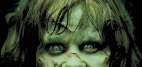 """Et l'Oscar du meilleur film n'est pas attribué à... """"L'Exorciste"""" (1973) de William Friedkin"""