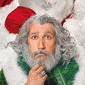 """""""Santa & Cie"""" : le cadeau d'Alain Chabat à mettre sous tous les sapeings"""