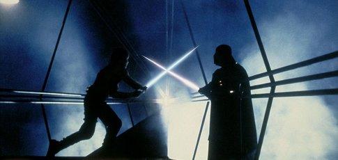 Et l'Oscar du meilleur film n'est pas attribué à... «L'Empire contre-attaque» (1980) d'Irvin Kershner