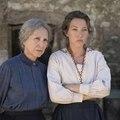 """""""Les Gardiennes"""" : C'est pas parce que le sujet est sérieux que le film doit être chiant"""