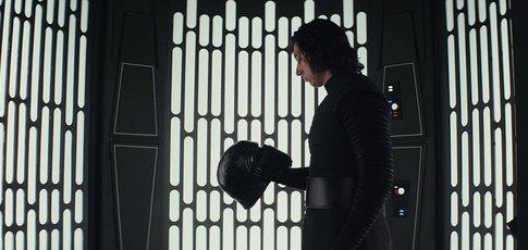Star Wars, mythologie moderne ou  poudre de perlimpinpin ?