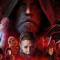 """""""Star Wars : Les Derniers Jedi"""" et les derniers restes de George Lucas"""