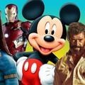 Disney avale la 20th Century Fox et retourne un peu plus le monde du Cinéma