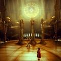 Et l'Oscar du meilleur film n'est pas attribué à... «Le labyrinthe de Pan» (2006) de Guillermo Del Toro