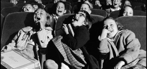 Nos films préférés pour cette année 2017