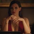 """""""Le Grand Jeu"""" : Tout pour Jessica Chastain"""