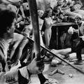 Les films du grenier: «Le baiser du tueur» de Stanley Kubrick