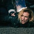 "Diane Kruger tient ""In the fade"" à bout de bras"