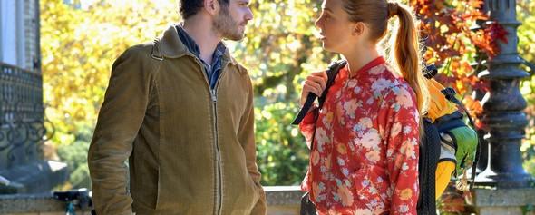 """""""Gaspard va au mariage"""" aurait pu s'appeler """"Ma soeur et moi"""""""