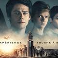 """""""Le Labyrinthe : le Remède mortel"""", Fast and Furious au pays des morts-vivants"""