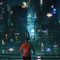 """Altered Carbon"" : la série qui a réussi à faire une intrigue pourrie dans un univers génial"