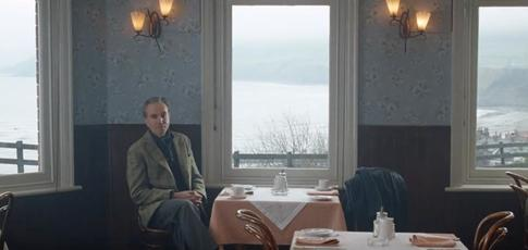 """Phantom Thread"" est une piece of chic"