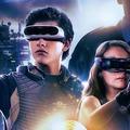 """""""Ready Player One"""" : Papi Spielberg se frotte au numérique et met une pilule à tous les jeunes"""