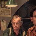 La Folle Histoire de Max & Léon : Quand ils font leur premier film