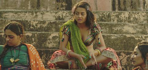 Le Cinéma Indien aujourd'hui