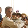 Ma Famille T'Adore Déjà : Oh la belle Ré