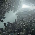 Doctor Strange : Les inspirations visuelles