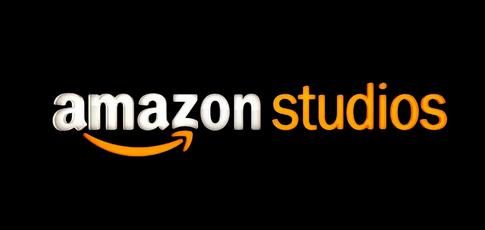 Le Big Data : Ou comment Netflix et Amazon utilisent les informations personnelles pour créer de nouvelles séries.