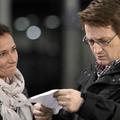 La Fille de Brest : Emmanuelle Bercot revient en force