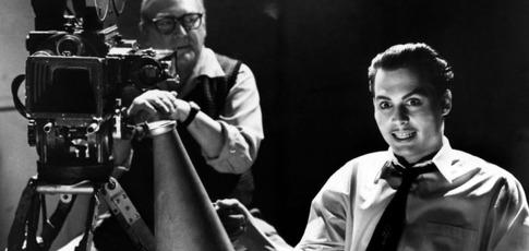 Les Yes men part one: les petits artisans du cinéma