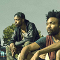 Atlanta : Ou l'art du contre-pied