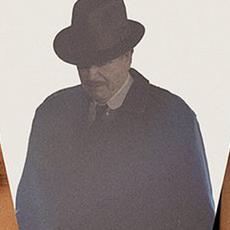 Bande-annonce de Rules Don't Apply, le nouveau film de Warren Beatty