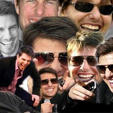 Tom Cruise serait chaud pour faire partie des films DC