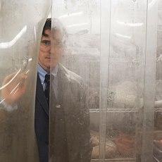 """Dans la tête d'un serial killer avec Lars Von Trier et son nouveau film """"The House that Jack Built"""""""