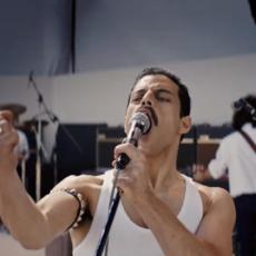 """Bohemian Rhapsody"" : Mr. Robot will rock you"