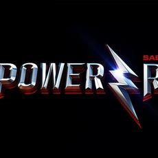 Power Rangers : Premieres images du robot Alpha