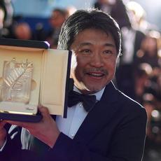"""Palme d'Or pour """"Une affaire de famille"""" de Hirokazu Kore-Eda !"""
