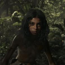 """""""Mowgli"""" : Andy Serkis dévoile sa vision ciné pour """"Le Livre de la Jungle"""""""
