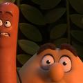 Sausage Party : La saucisse de trop pour la Manif Pour Tous