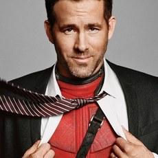 "Ryan Reynolds rejoint Michael Bay pour ""Six Underground"" chez Netflix"