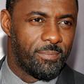 "Idris Elba va adapter ""Le Bossu de Notre-Dame"" pour Netflix et jouera Quasimodo !"