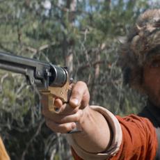 """Jacques Audiard passe à la comédie avec le western """"The Sisters Brothers"""""""