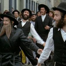 Rabbi Jacob : Un remake au féminin pour 2018