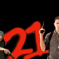 Un Spin-off du film 21 Jump Street ... au Féminin
