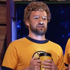 Quand Justin Timberlake et Jimmy Fallon chantent du Alanis Morissette