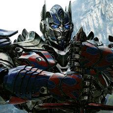 Les nouvelles images de Transformers 5 dans un spot TV spécial Super Bowl