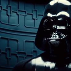 Dawn Of The Alliance : L'incroyable mashup de Batman V Superman et Star Wars