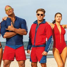 Baywatch : La nouvelle bande-annonce