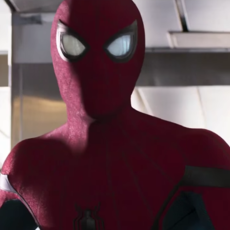 Spider-Man Homecoming : Enfin la bande annonce